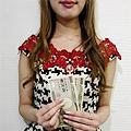中洲未経験でも中洲キャバ嬢派遣の給与例3