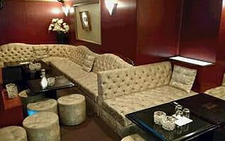 中洲派遣会社ハピネスの優良店舗紹介35