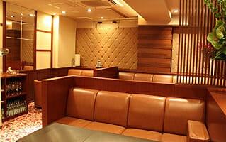 中洲派遣会社ハピネスの優良店舗紹介31