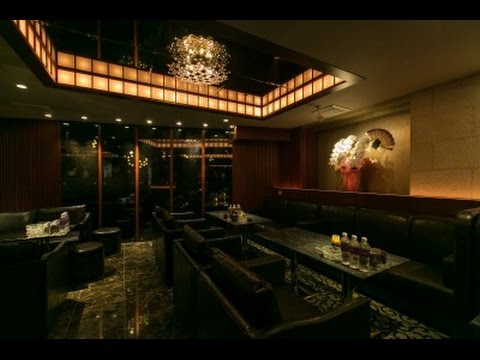 中洲の派遣会社ハピネスがおすすめする会員制のクラブ