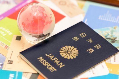 中洲のキャバクラ派遣ハピネスに登録の際必要な身分証明書