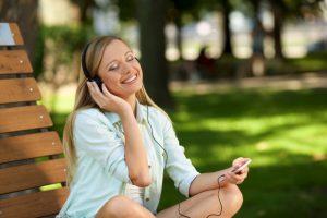 派遣キャバ嬢のコミュニケーション能力の高め方